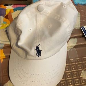 Toddler boy hat
